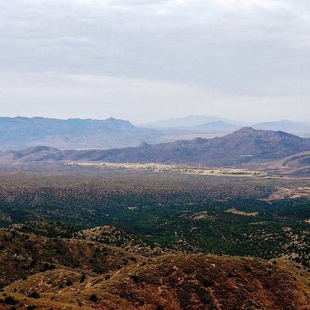 Prescott, AZ: photo4.jpg