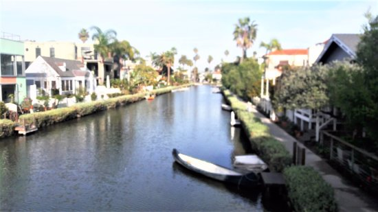 canal photo de venice canals walkway los angeles tripadvisor. Black Bedroom Furniture Sets. Home Design Ideas