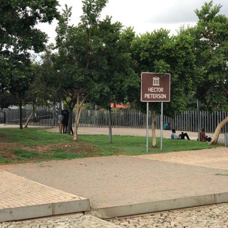 Hector Pieterson Memorial: photo8.jpg