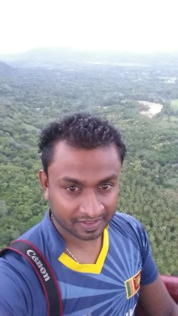 Дамбулла, Шри-Ланка: 20171128_062228_large.jpg