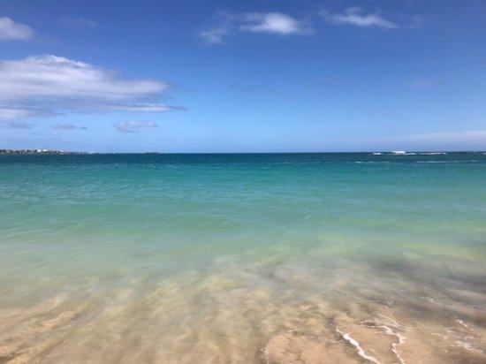 Hauula, Hawaje: Melhor