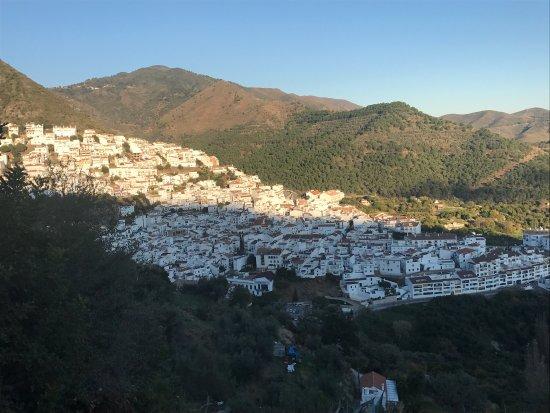 Ojén, España: photo1.jpg