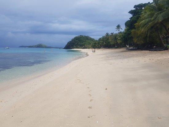 Kokomo Island Fiji Reviews