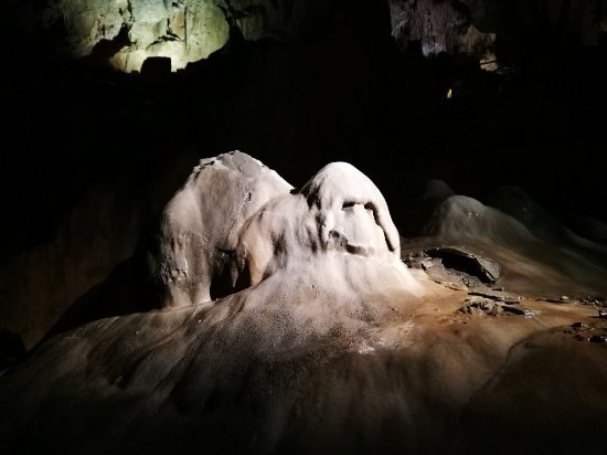 Cuevas de Valporquero : IMG_20171207_130507_large.jpg