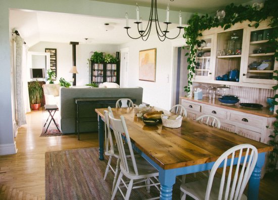 The Farmhouse Bed And Breakfast The Farmhouse Bed And