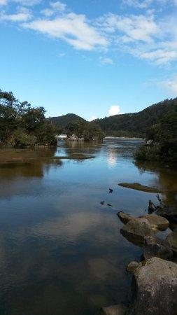 Abel Tasman National Park, Nowa Zelandia: 20170927_154414_large.jpg