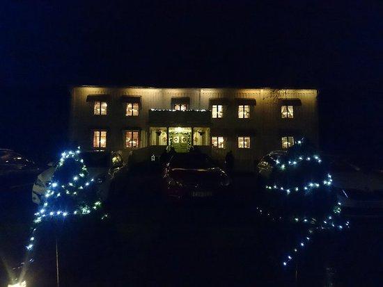 Kristinehamn, Suecia: DSC_0332_large.jpg