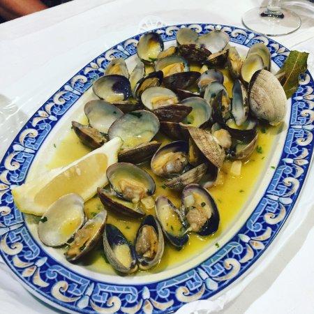 Ecija, Spain: photo0.jpg