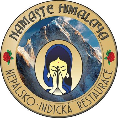Namaste Himalaya, Nepálsko-indická restaurace