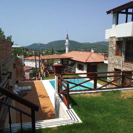 Kirazli, تركيا: IMG_20170823_105120_280_1505079662373_large.jpg