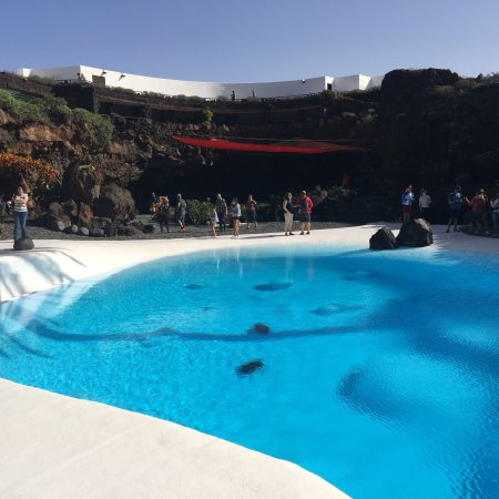 Punta Mujeres, Spanje: photo2.jpg