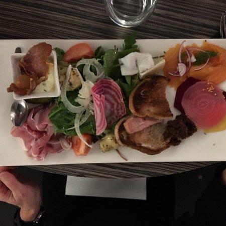 Restaurant carrement boeuf dans saint herblain avec - Cuisine plus saint herblain ...