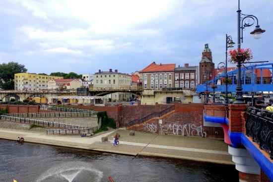 大波蘭地區戈茹夫