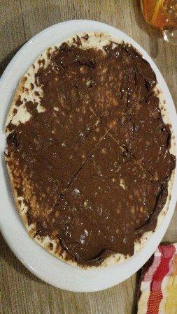 Pizzeria Casavostra: IMG-20171207-WA0047_large.jpg