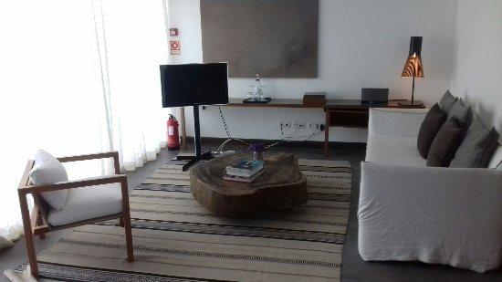 Montemor-o-Novo, Portugal: 20171206_144655_large.jpg