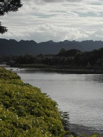 Felix River Kwai Resort - Kanchanaburi Photo