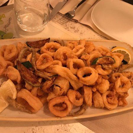 Merone, Italie : photo2.jpg