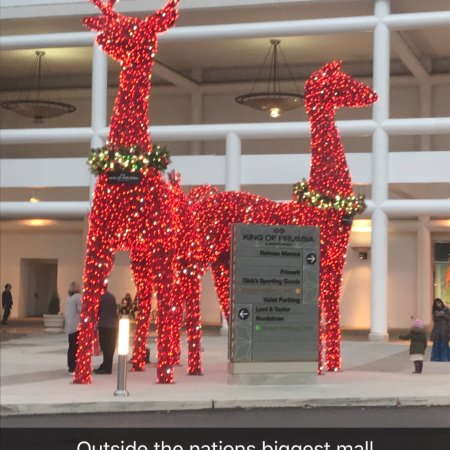 King of Prussia Mall: photo0.jpg