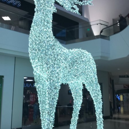 King of Prussia Mall: photo1.jpg