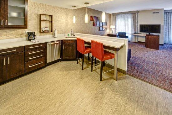 residence inn blacksburg university 130 1 7 5 updated 2018 prices hotel reviews. Black Bedroom Furniture Sets. Home Design Ideas