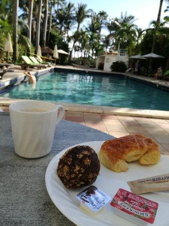 South Seas Hotel: IMG_20171129_091633_large.jpg