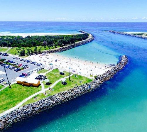Tuncurry, Australia: photo0.jpg