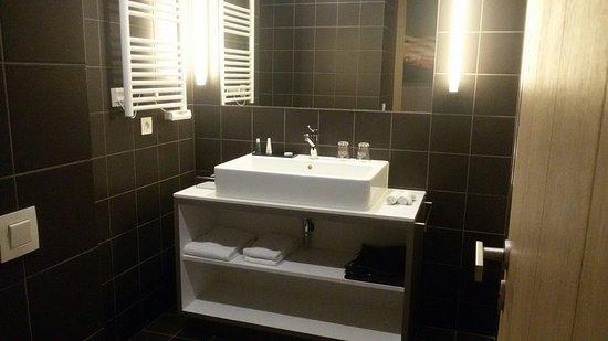 Hotel de la Source: 20171116_184127_large.jpg