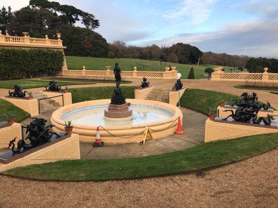 Osborne House: photo0.jpg