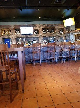 Overland Park Kansas Italian Restaurants
