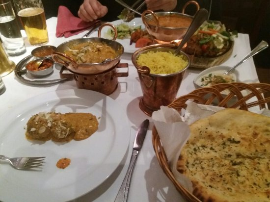 Mother India : 20171207_213320_large.jpg