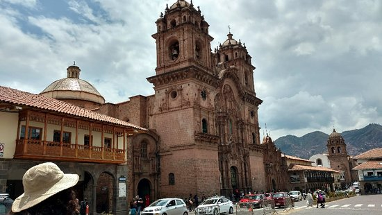 Cusco Cathedral: IMG_20171207_114854877_HDR_large.jpg