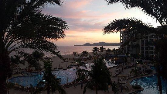 Amazing beautiful resort