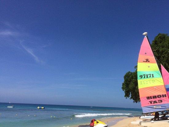Tamarind By Elegant Hotels Barbados Reviews