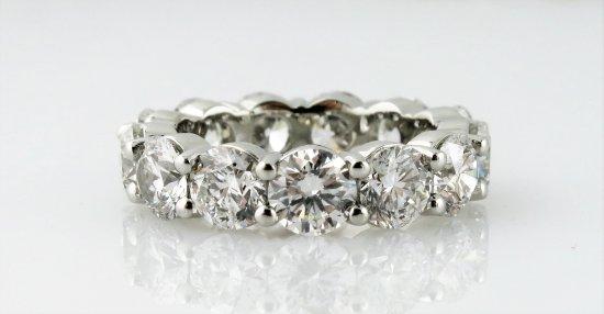 ADCO Diamond
