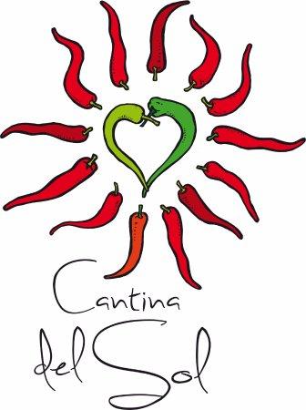 Sommacampagna, Ιταλία: Il Logo