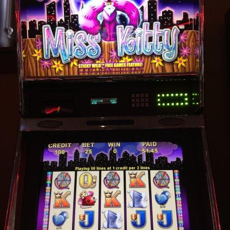 century casino prime rib