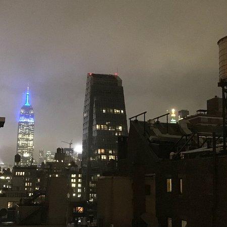 Walker Hotel Greenwich Village: photo1.jpg