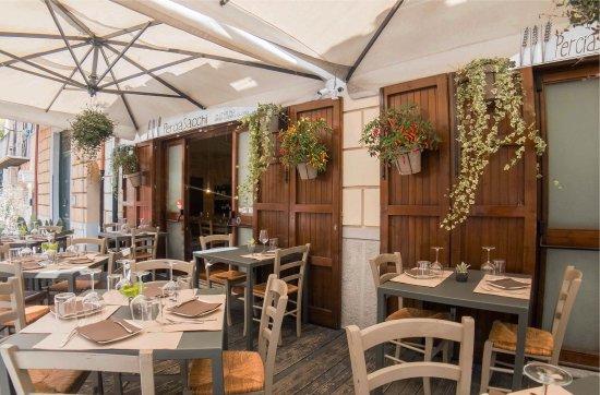 best dating palermo sicily restaurant