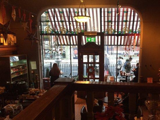 Still Not My Living Room Very Charming Bestseller Picture Of Bestseller Dublin Dublin