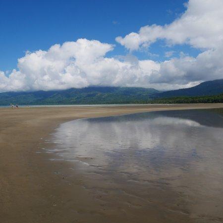 Επαρχία Πουνταρένας, Κόστα Ρίκα: photo2.jpg