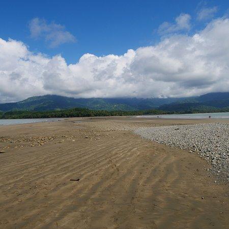 Επαρχία Πουνταρένας, Κόστα Ρίκα: photo3.jpg