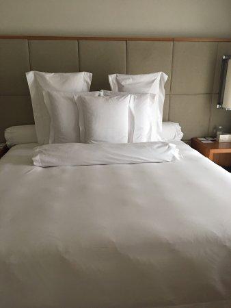 Emiliano Hotel: photo3.jpg