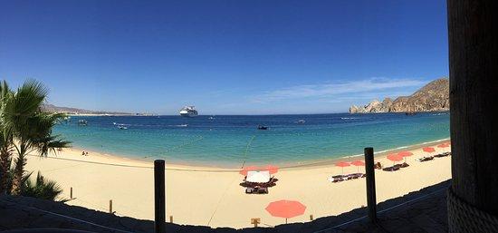 Marina Sol Resort foto