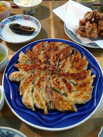 Mayuko S Little Kitchen Japanese Cooking Class Shibuya