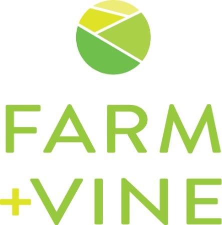Farm Vine Minnetonka Restaurant Reviews Phone Number
