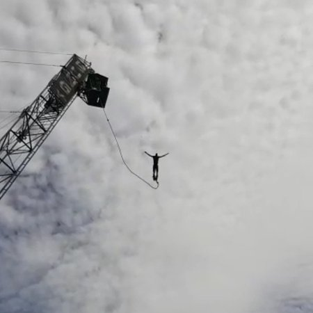 Jungle Bungy Jump: IMG_20171208_110519_large.jpg
