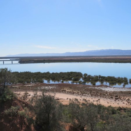 Port Augusta照片