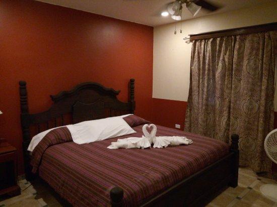 ヴィーナス ホテル Image