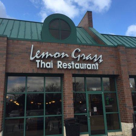 Lemon Gr Pontiac Restaurant Reviews Phone Number Photos Tripadvisor
