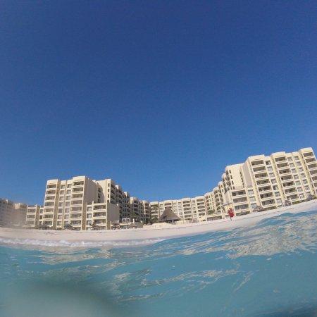 The Royal Sands: photo0.jpg